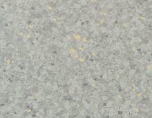 Коммерческий гомогенный линолеум Tarkett IQ Aria Carii-652
