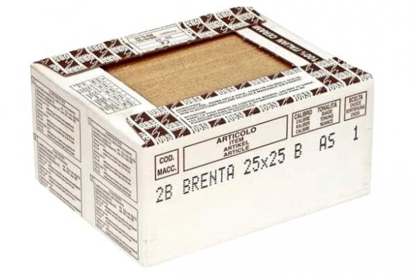 Упаковка керамоплитки