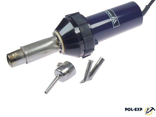 Аппарат для сварки линолеума Энерджи 1600 (ENERGY 1600)
