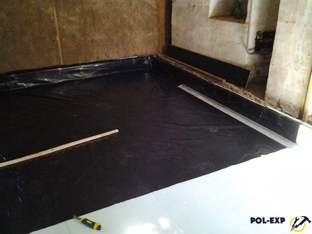 Теплоизоляция и гидроизоляция для дерева краски шервин вильямс для потолка