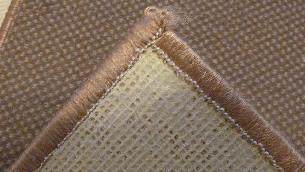 Иглопрошивной ковролин