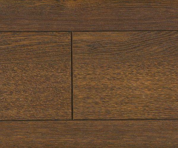 Ламинат 33 класса 12мм, оттенок Дуб Антик, серия Nocturne