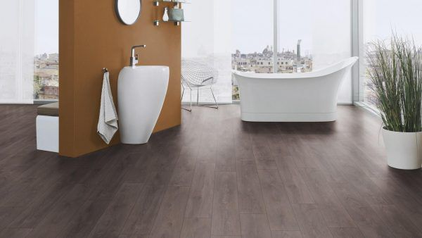 Ламинат Kronospan Super Natural Classic