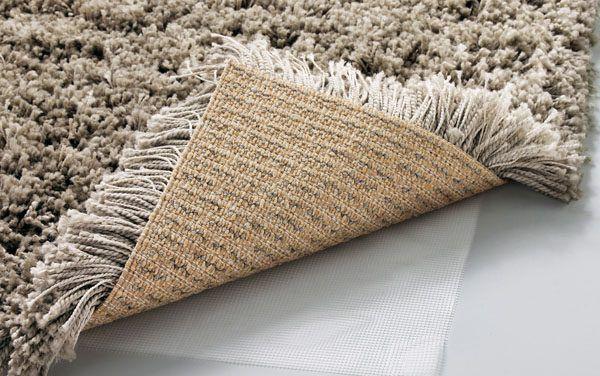 Синтетическая джутовая основа ковролина производится из полипропиленовых нитей