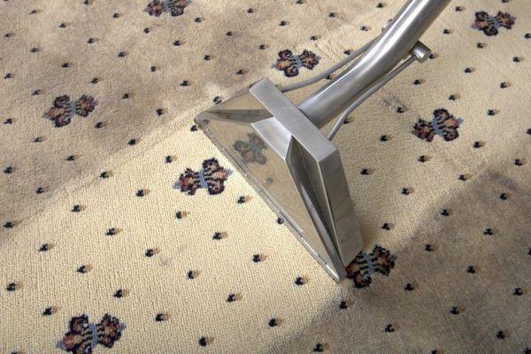 Способы чистки покрытия