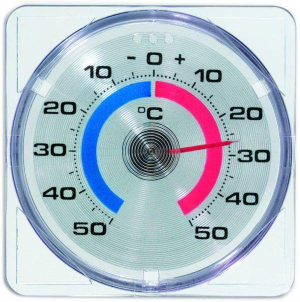 Важно соблюдать температурный режим