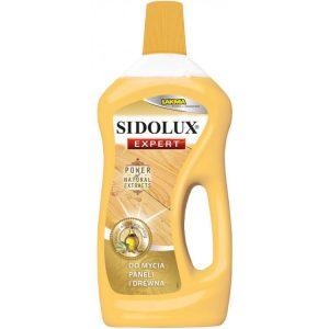 Sidolux Expert