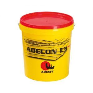 ADECON E3 ADESIV
