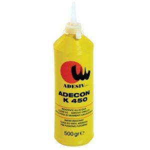 ADECON K450