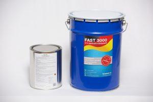 BASF FAST 3000