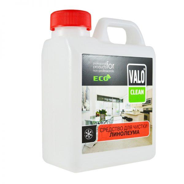 Чистящие средство Valo Clean