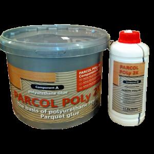 PARCOL Poly 2K