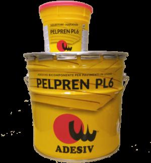PELPREN PL6