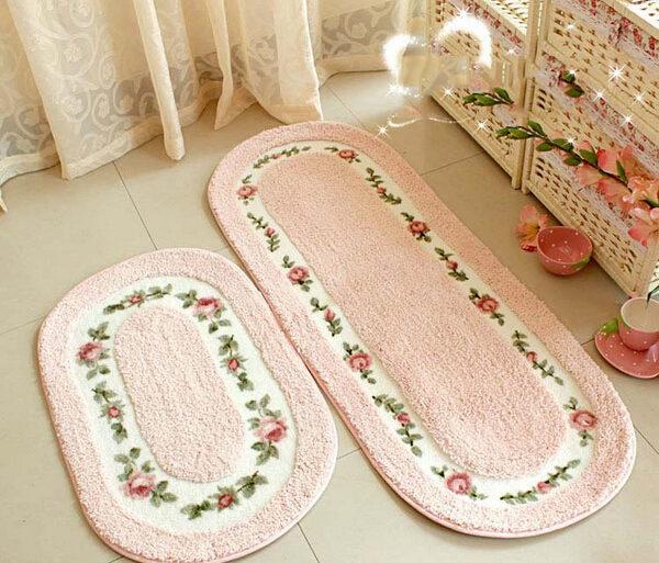 Петельные ковры