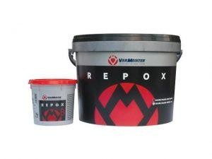 VERMEISTER Repox