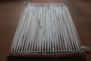 tabl-3-2-300x200 Как сделать ковёр своими руками: история развития ремесла, материалы для изготовления и мастер-класс