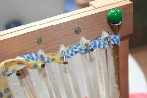 tabl-3-3-300x200 Как сделать ковёр своими руками: история развития ремесла, материалы для изготовления и мастер-класс