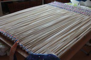 tabl-3-4-300x200 Как сделать ковёр своими руками: история развития ремесла, материалы для изготовления и мастер-класс