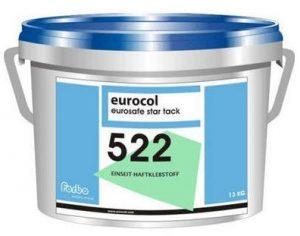 Forbo Erfurt (EUROSAFE STAR TACK) 522