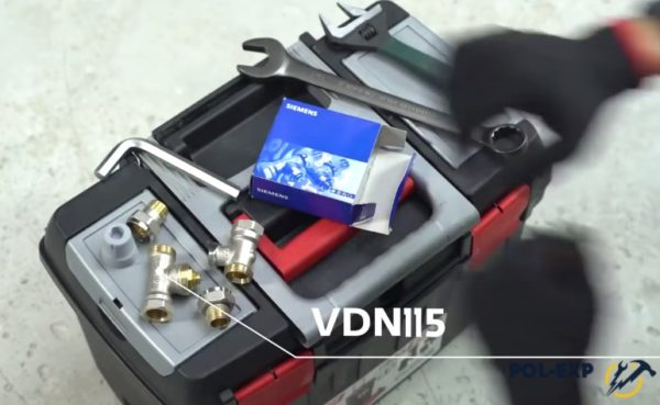VDN115