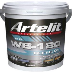 ARTELIT RВ 140