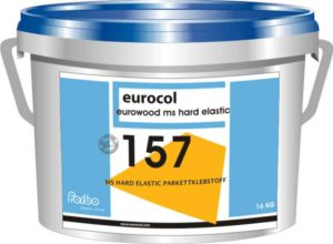 FORBO Eurocol 157