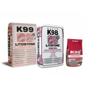 Litokol Litostone K98