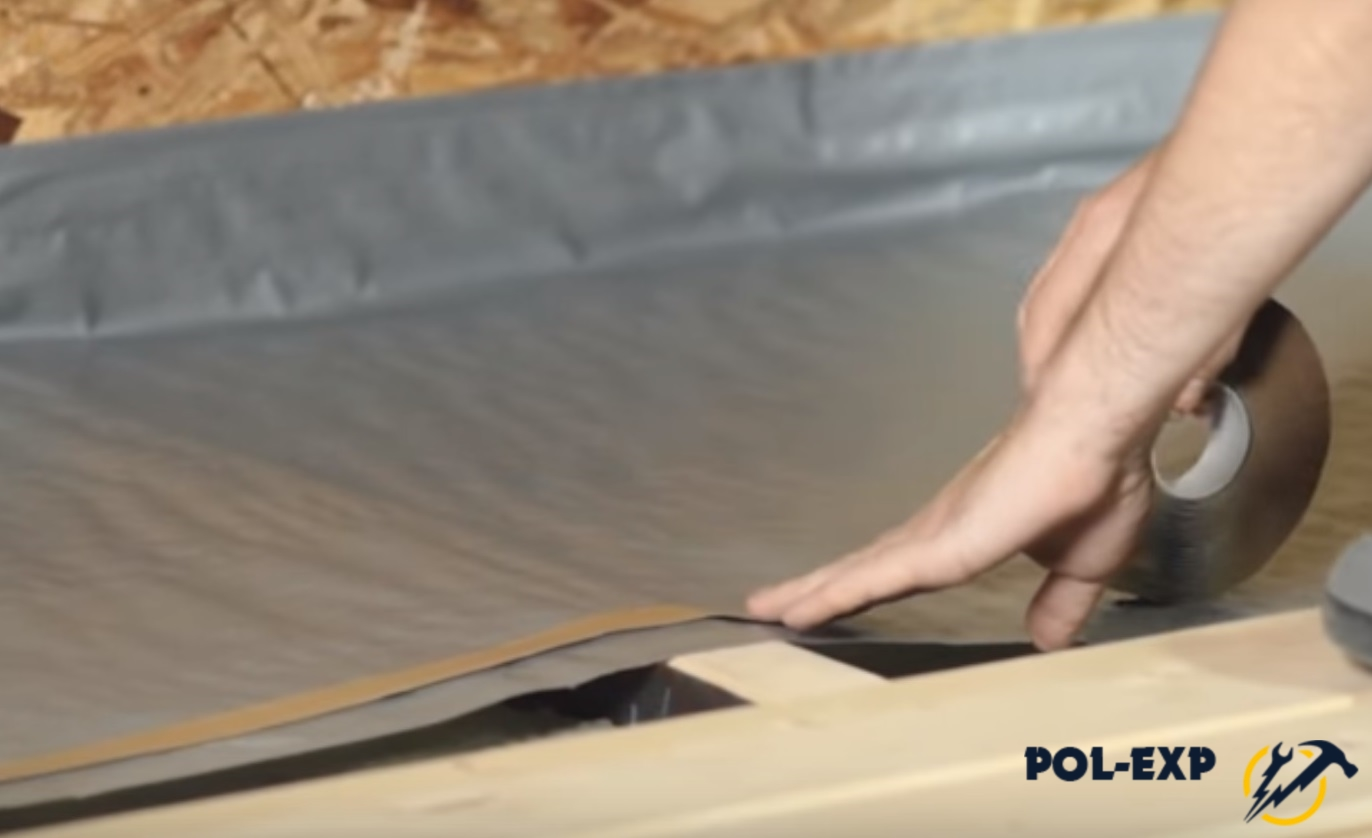 Мерлен цена кг плиточный клей 25 леруа