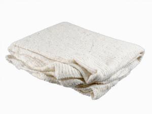 Тряпки для влажной уборки