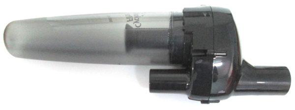 Фильтр циклон для пылесоса