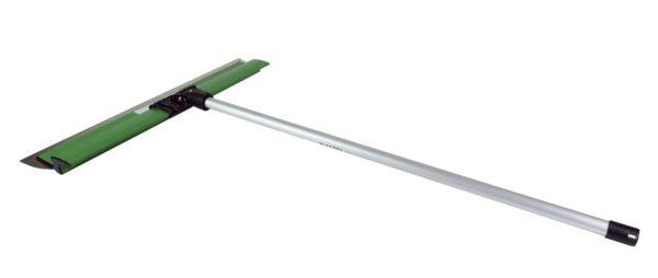 Шпатель с длинной ручкой