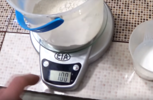 Как положить плитку на плитку в ванной порядок укладки