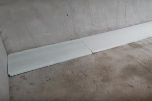 Можно ли класть ламинат на теплый пол: какой теплый пол под ламинат лучше, пошаговая инструкция установки ламината на теплый пол
