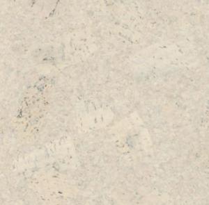 Granorte Cork trend Mystic white