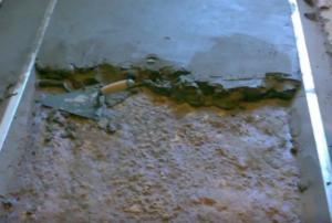 Баня на сваях своими руками пошаговая инструкция