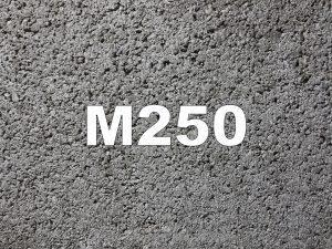 М 250