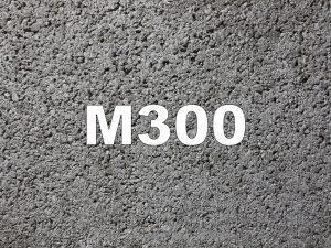 М 300