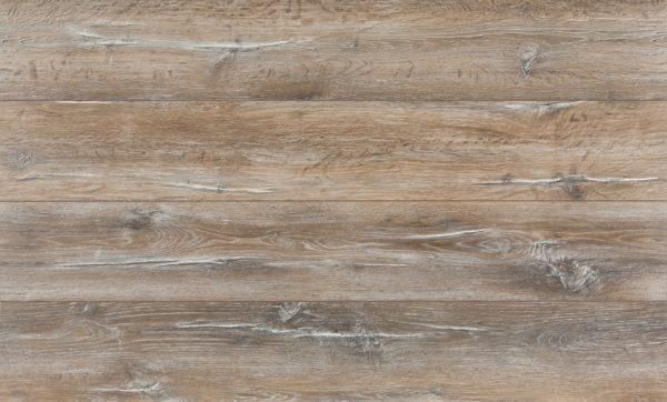 Лаимнат внешне практически не отличим от натуральной древесины