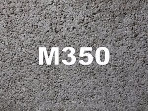 М 350