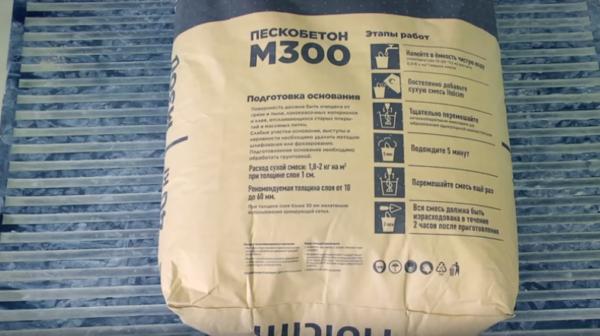Надежный производитель на упаковке своего товара указывают всю необходимую информацию