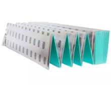 Arbiton Secura Extra Aquastop 3мм/6 м²/уп