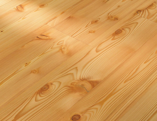 Уникальный природный рисунок древесины
