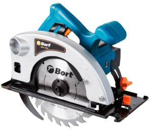Bort BHK-185N