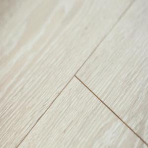 Unilin Loc Floor «Дуб Горный светлый 080»