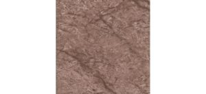 ВКЗ Альпы коричневый 32,7х32,7 см