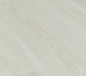 Fine Floor (Файн Флор), FF-1325 Дуб
