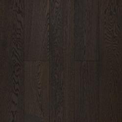 Amber Wood Дуб ANTIC