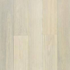 Amber Wood Дуб GREY VANILLA