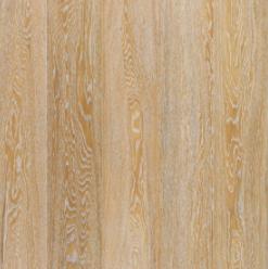 Amber Wood Дуб Арктик браш