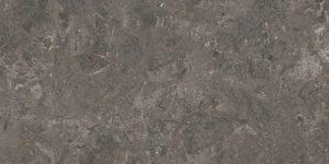 Фактура керамогранитной плитки